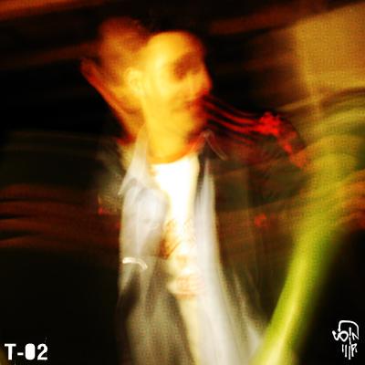 gallerie des images du site Fat46