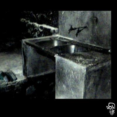 gallerie des images du site Fat57