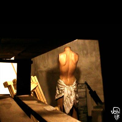 gallerie des images du site Fat58