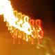 gallerie des images du site Min52
