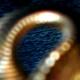 gallerie des images du site Min65